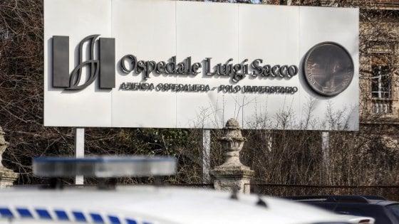 """Coronavirus, a Milano stop alle autopsie. Il procuratore Greco: """"Motivi di sicurezza"""""""