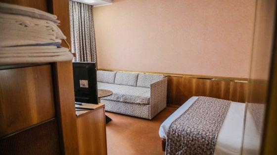 Coronavirus, a Milano apre l'hotel Michelangelo. Ospiterà chi non può fare la quarantena a casa