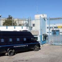 Coronavirus a Milano, gli avvocati chiedono meno carcerati per gestire l'emergenza