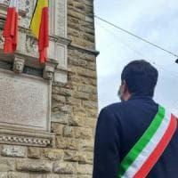 Da Bergamo a Milano, un minuto di silenzio per le vittime del coronavirus