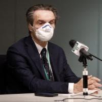 Coronavirus, l'attacco di Fontana al governo.