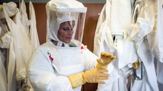 Coronavirus, gli studenti del liceo Virgilio di Milano lanciano la raccolta fondi per l'ospedale Sacco