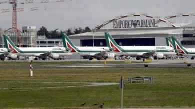Sea, bilancio positivo per il 2019: passeggeri e ricavi in crescita negli aeroporti milanesi prima del coronavirus  di SARA BERNACCHIA