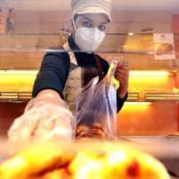 Coronavirus, dagli artigiani ai panifici: tutti i servizi attivi e i negozi