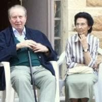Il coronavirus spegne suor Germana, la collaboratrice del cardinal Martini