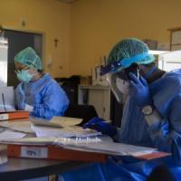 Coronavirus, in Lombardia cresce il numero dei positivi. Gallera: