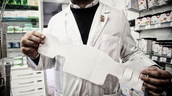 Coronavirus in Lombardia: altri 297 morti, ma aumentano i gu