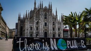 """Sala: """"L'Italia ripartirà dalla sua capitale economica e sociale, Milano""""      ·        Video"""