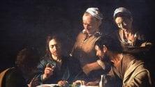 Da Caravaggio a Modigliani, i capolavori di Brera a portata di clic