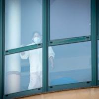 Coronavirus, in poco più di un mese 337 anziani contagiati o con sintomi