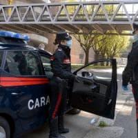 Coronavirus in Lombardia, 613 cittadini sanzionati a Milano. Sequestrati