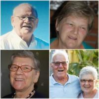 Tragedia nella Bergamasca, il coronavirus uccide quattro fratelli