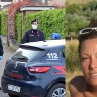 Femminicidio nel Milanese: spara alla compagna che lo ospitava in casa per