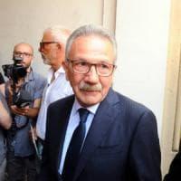 Corruzione elettorale e concorsi manipolati: condannato l'ex sindaco leghista di Legnano Giambattista Fratus