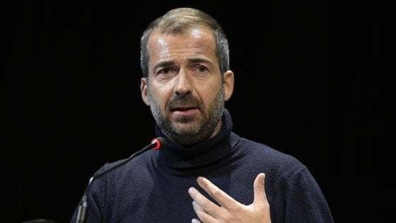 Minacce al giornalista Paolo Berizzi: perquisizioni a casa di sette indagati