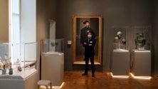 Riaprono i musei civici, la Sormani e le biblioteche di zona: ma per il Castello c'è da aspettare