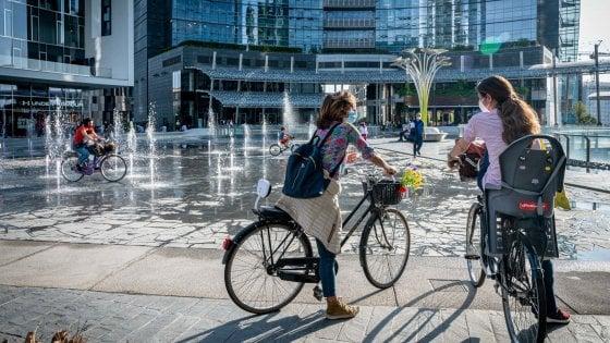 Fase 2, a Milano il Comune lancia la 'Summer school': mappa dei centri pubblici e privati per l'estate in città