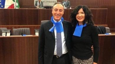 L'ascesa inaspettata di Patrizia Baffi, la consigliera che ha dato scacco al Pd e Iv  · Commissione coronavirus,  una renziana presidente con i voti del centrodestra