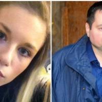 Omicidio Jessica Faoro, confermato in appello l'ergastolo al tranviere che