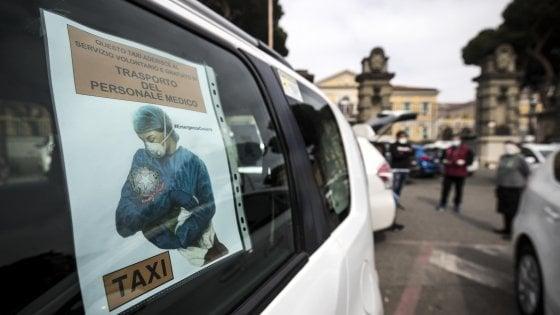 Coronavirus in Lombardia, risale il numero dei morti: 58 in un giorno, la metà dei decessi in tutta Italia