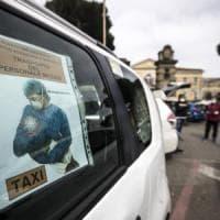 Coronavirus in Lombardia, risale il numero dei morti: 58 in un giorno, la metà dei...