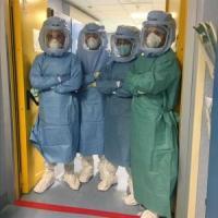 Milano, il coronavirus gli aveva bruciato i polmoni: diciottenne salvato con un trapianto...