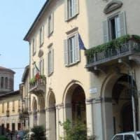 L'eredità della signora Carla per la sua Treviglio: 6 milioni e mezzo per costruire...