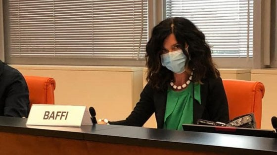 Parte male la commissione d'inchiesta sul coronavirus in Lombardia: il Pd ritira i suoi consiglieri dopo la nomina della renziana Baffi