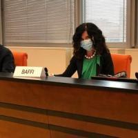 Parte male la commissione d'inchiesta sul coronavirus in Lombardia: il Pd ritira i suoi...