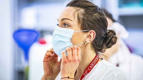 Coronavirus in Lombardia, il bollettino del 1° giugno: 19 decessi e 50 nuovi positivi, ma i tamponi sono 3.572