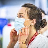Coronavirus in Lombardia, il bollettino del 1° giugno: 19 decessi e 50