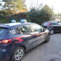 Omicidio nel Bresciano: 53enne uccide con una roncola l'amico che ospitava
