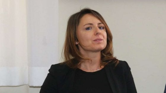 La pm di Lecco Laura Siani trovata senza vita nella sua abitazione