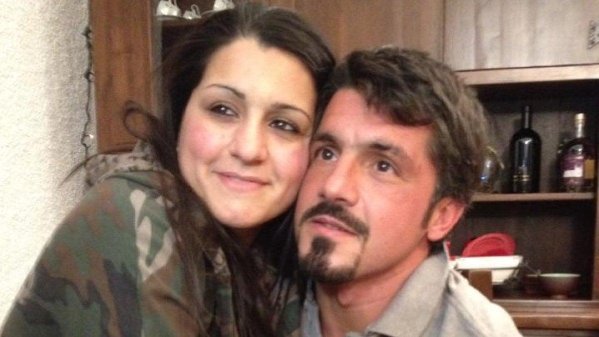 Morta la sorella di Rino Gattuso a Varese: Francesca aveva 37 anni ed era ricoverata dopo un malore