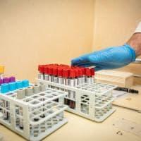 Coronavirus in Lombardia, il bollettino del 3 giugno: 29 morti in un giorno.