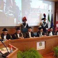 La Corte dei Conti della Lombardia:
