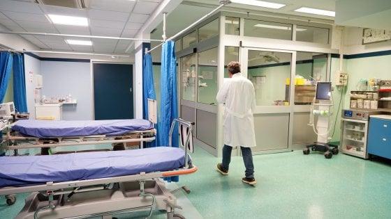 Coronavirus in Lombardia, il bollettino del 4 giugno: 29 mor