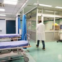 Coronavirus in Lombardia, il bollettino del 4 giugno: 29 morti e 84 nuovi casi con soli...