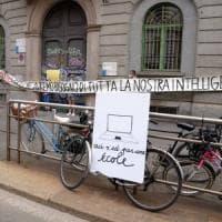 Ultimo giorno di scuola: il Comune di Milano lancia la caccia al tesoro