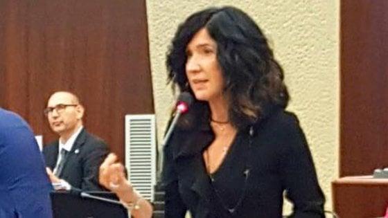 Commissione d'inchiesta regionale sul Covid, Patrizia Baffi lascia la presidenza