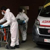 Coronavirus, il bollettino di oggi 5 giugno in Lombardia: 21 morti e 402