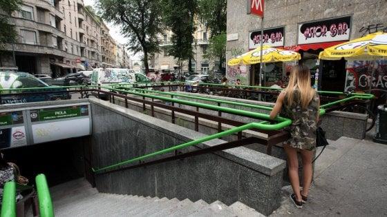 Tangenti e appalti truccati sulla metropolitana a Milano, 13 arresti per gare da 150 milioni: c'è anche un dirigente Atm