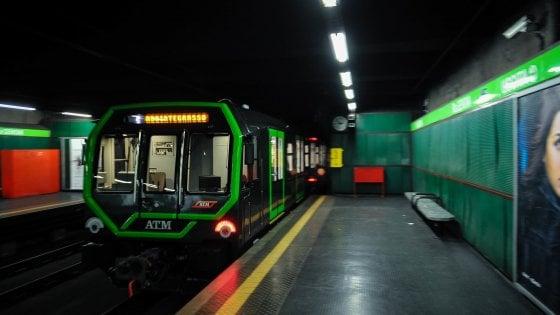 Tangenti per il metrò, trovati al dirigente di Atm Paolo Bellini 67mila euro in contanti