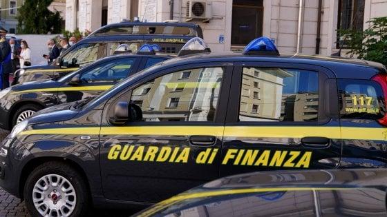 Milano, truffa ai risparmiatori, arrestato l'imprenditore Pesce