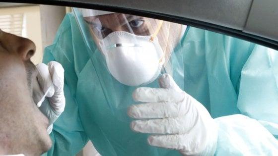 Coronavirus, il bollettino di oggi 28 giugno in Lombardia: 13 morti e 97 nuovi positivi