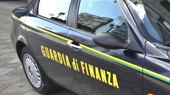 Maxi traffico illecito di rifiuti in Lombardia, blitz della finanza: 14 arresti