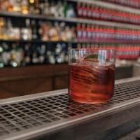 Milano, la ripartenza dopo il lockdown ha il suo cocktail, lo ha inventato il Camparino