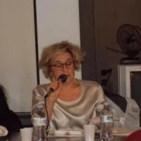 Morta l'ex senatrice del Pd Fiorenza Bassoli, era stata sindaca di Sesto