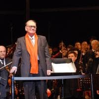 Ennio Morricone e Milano: concerti e lauree ad honorem per il premio Oscar scomparso a 91 anni