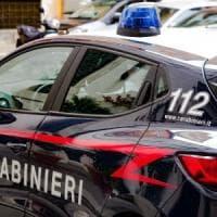 'Ndrangheta e traffico di droga, maxi operazione tra Milano e la Calabria